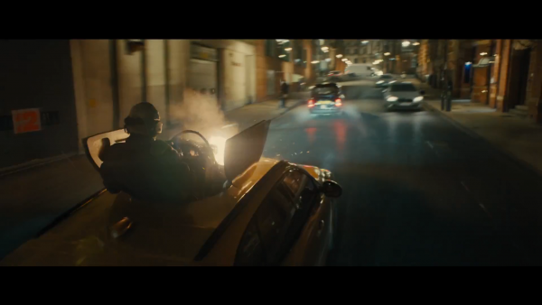 kingsman-2-trailer-image-17-600x338