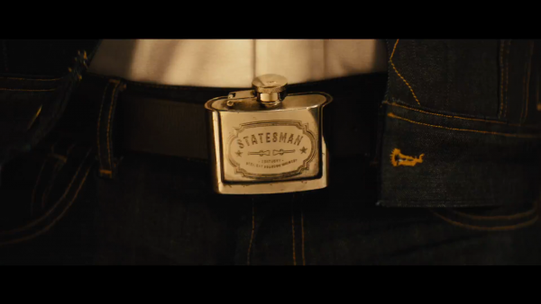 kingsman-2-trailer-image-18-600x338