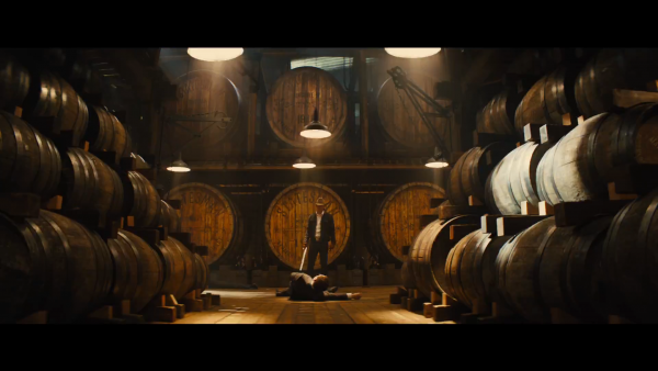 kingsman-2-trailer-image-19-600x338