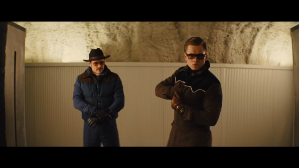 kingsman-2-trailer-image-24-600x338