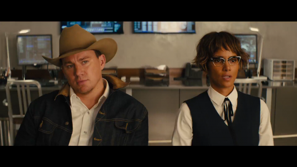 kingsman-2-trailer-image-25-600x338