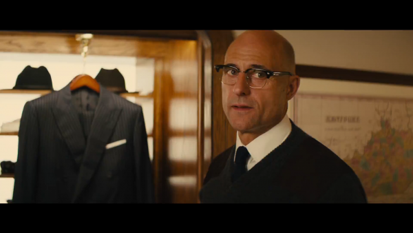 kingsman-2-trailer-image-26-600x338