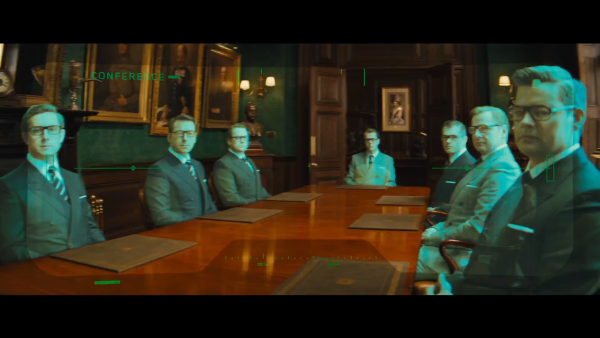 kingsman-2-trailer-image-27-600x338