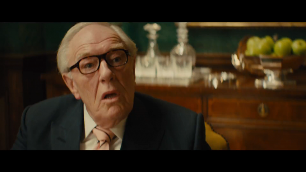 kingsman-2-trailer-image-28-600x338