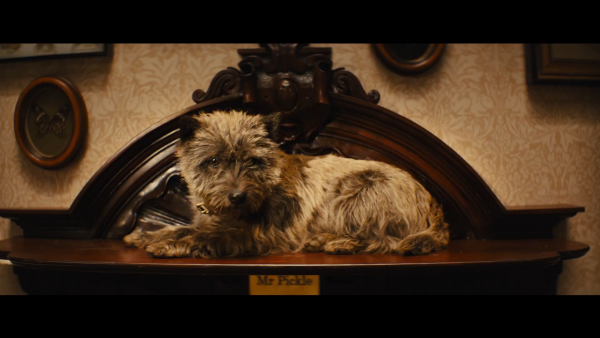 kingsman-2-trailer-image-31-600x338