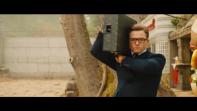 kingsman-2-trailer-image-39-600x338