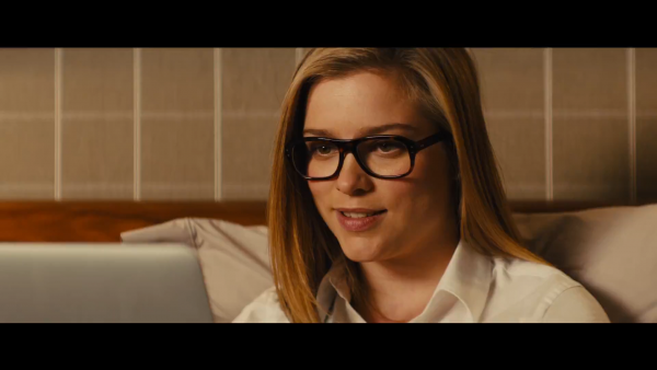 kingsman-2-trailer-image-41-600x338