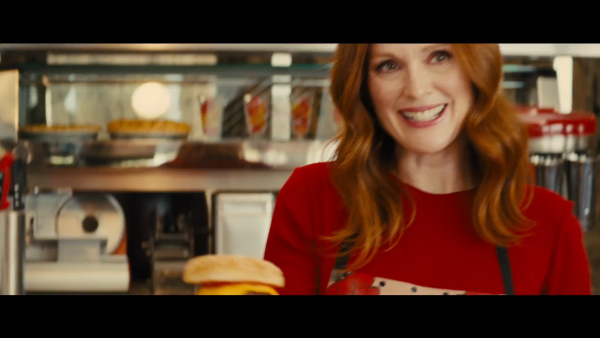 kingsman-2-trailer-image-43-600x338