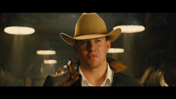 kingsman-2-trailer-image-44-600x338