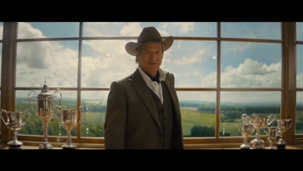 kingsman-2-trailer-image-5-600x338