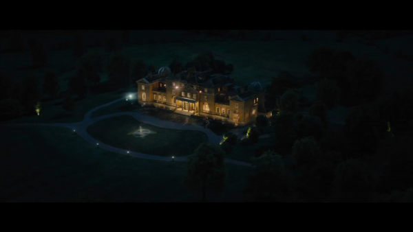 kingsman-2-trailer-image-51-600x338