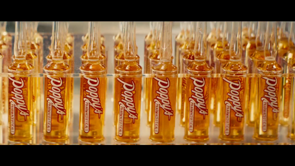 kingsman-2-trailer-image-52-600x338