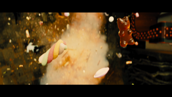 kingsman-2-trailer-image-62-600x338