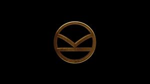 kingsman-2-trailer-image-63-600x338