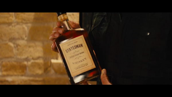 kingsman-2-trailer-image-7-600x338