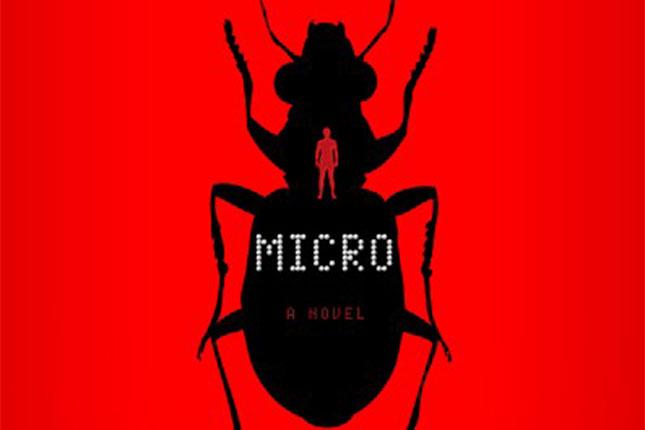 michael-crichton-micro