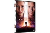 pasajeros-dvd