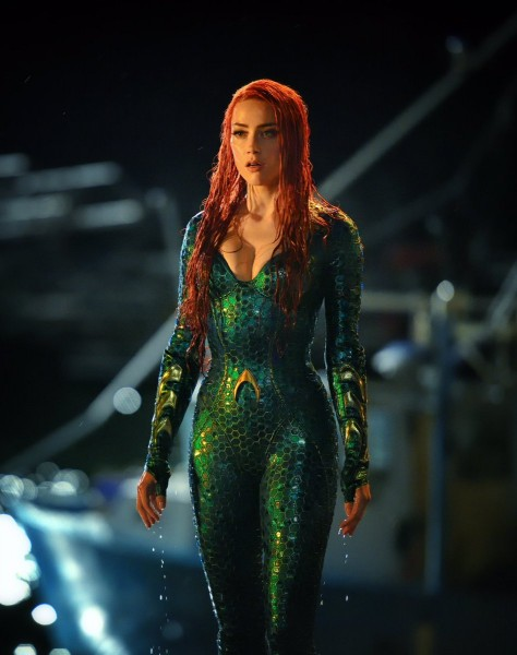 aquaman-amber-heard-474x600