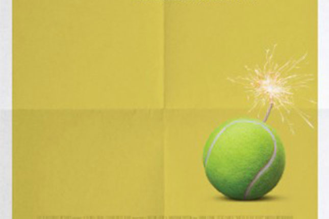 battle-of-the-sexes-poster