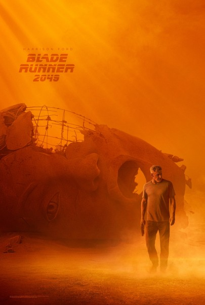 blade-runner-2049-poster-harrison-ford-405x600