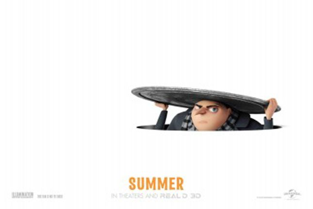 despicable-me-3-poster