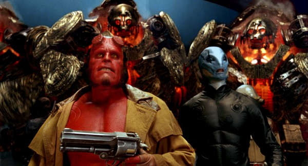 hellboy-2-golden-army-abe-sapien-600x324