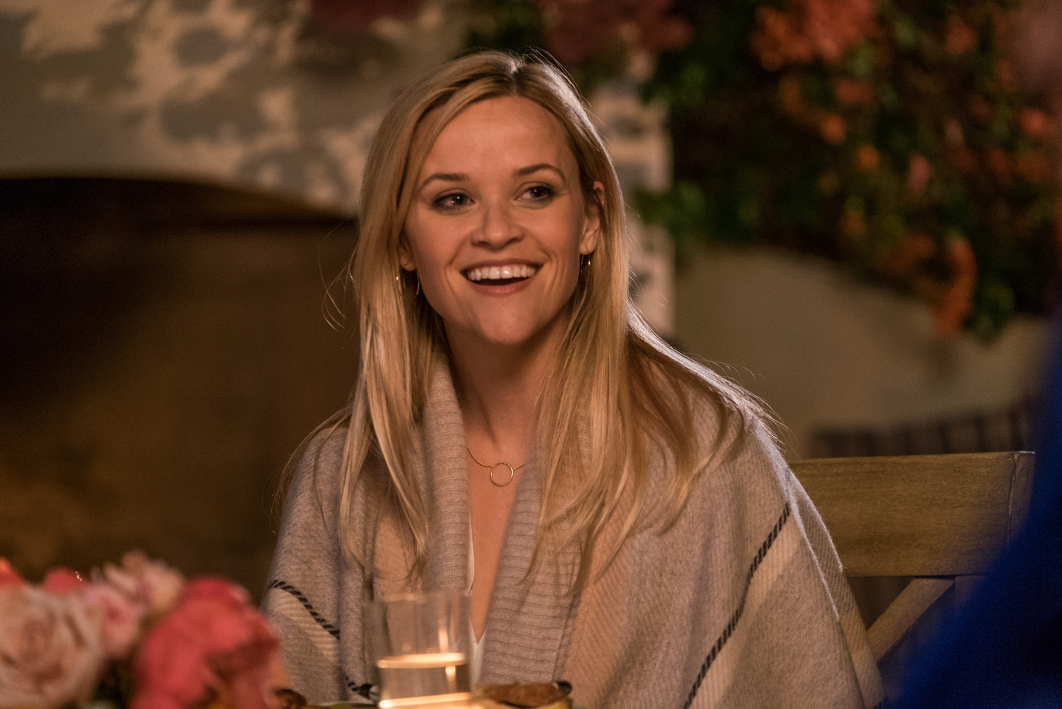 home again reese witherspoon