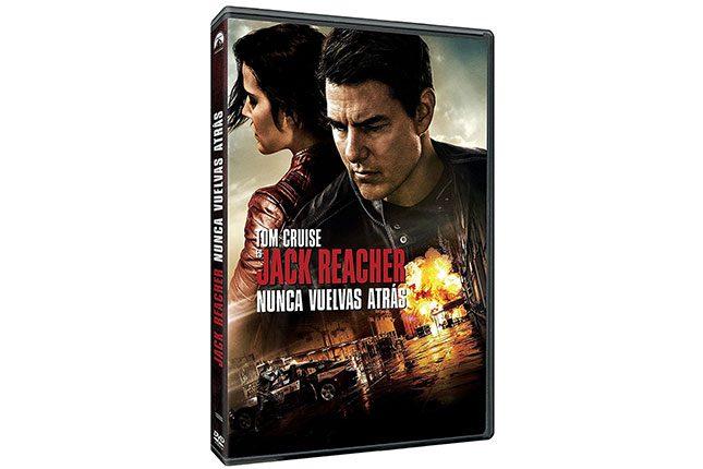 jack-reacher-sin-regreso-dvd