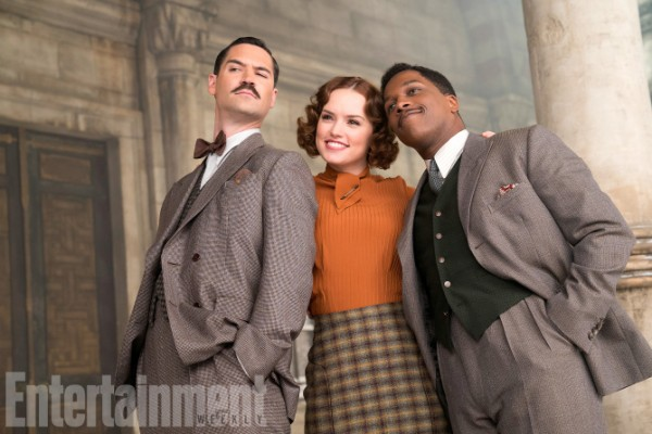 murder-on-the-orient-express-daisy-ridley-leslie-odom-jr-600x400