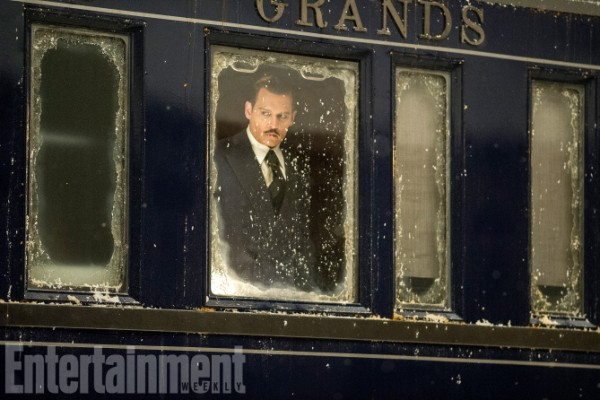 murder-on-the-orient-express-johnny-depp-600x400