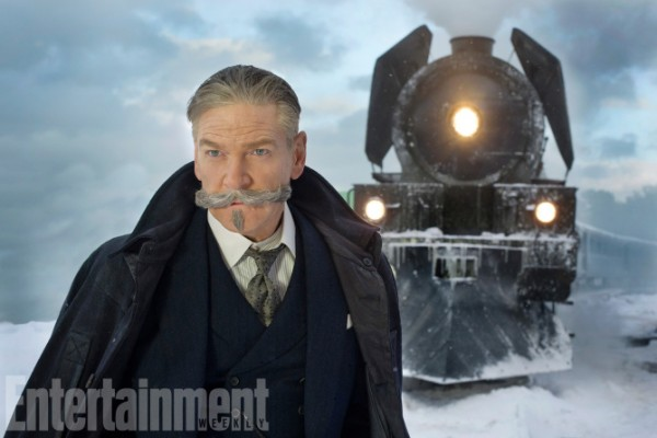 murder-on-the-orient-express-kenneth-branagh-600x400