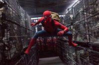 spiderman-homecoming-image-6-600x400