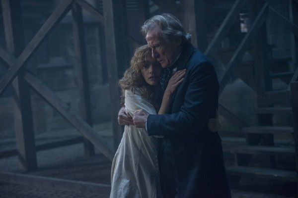 the-limehouse-golem-olivia-cooke-bill-nighy-600x400