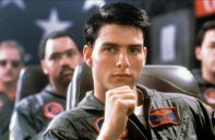 top-gun-tom-cruise-2-600x390