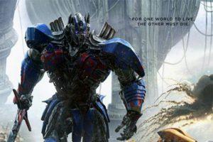 transformers-the-last-knight-