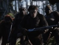 war-for-the-planet-of-the-apes-caesar-image-600x455