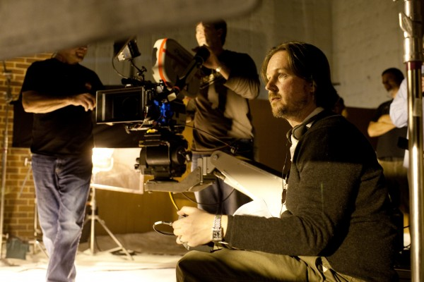 Let_Me_In_Movie_Image_Matt_Reeves-600x400