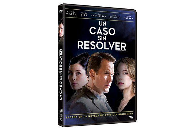 Un-Caso-Sin-Resolver-DVD