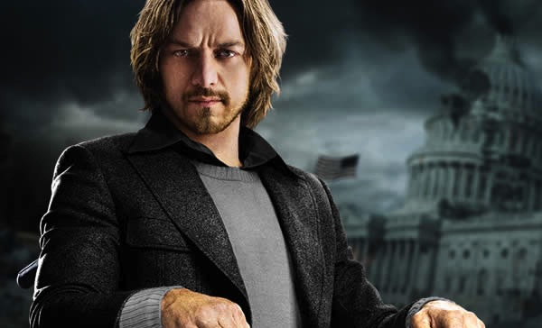 X-Men-Days-of-Future-Past-Xavier-McAvoy-banner