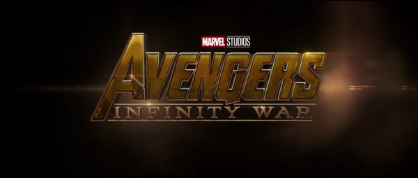 avengers-infinity-war-logo-600x255
