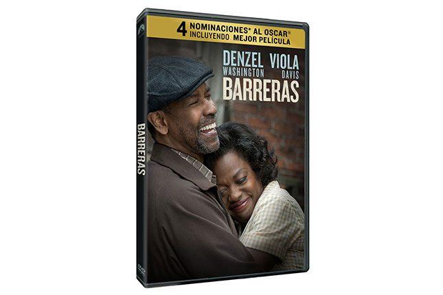 barreras-dvd