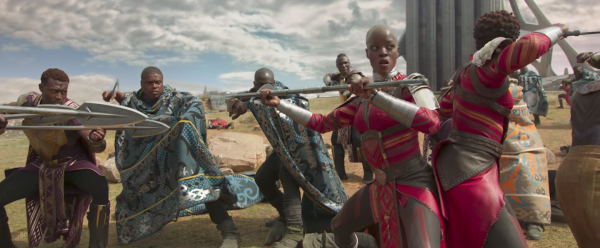 black-panther-trailer-image-600x248