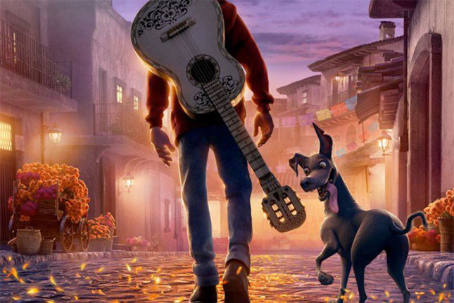 coco-poster