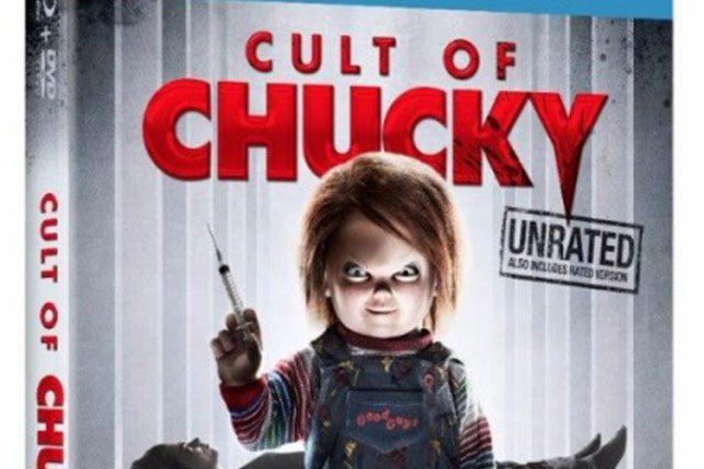 curse-of-chucky