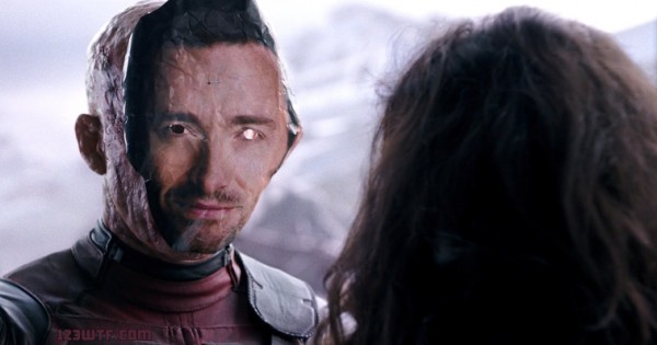 deadpool-hugh-jackman-600x315