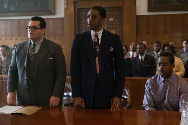 marshall-gad-boseman-brown-600x400