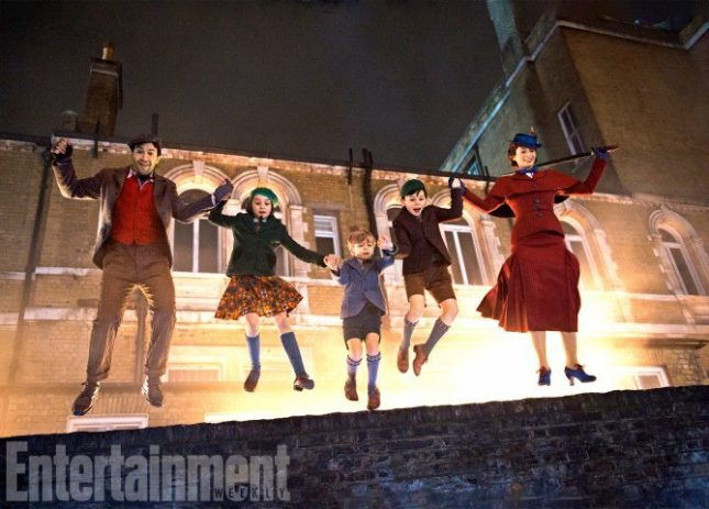 mary-poppins-returns-images-1