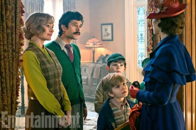 mary-poppins-returns-images-2