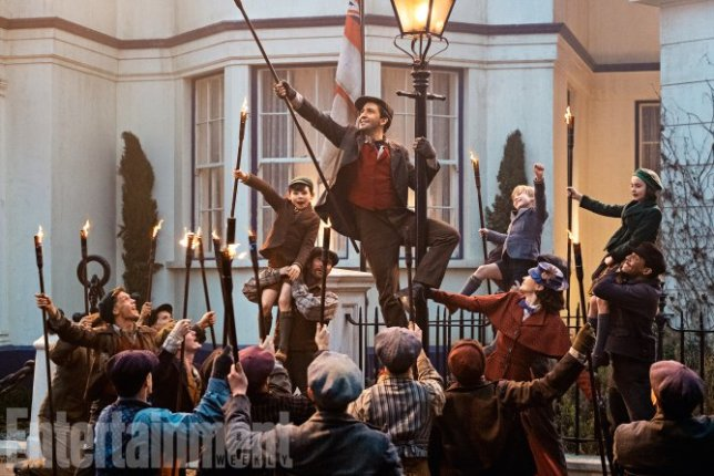 mary-poppins-returns-images-3