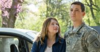 miles-teller-haley-bennett-thank-you-for-your-service-600x316